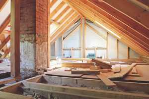 Property Renovations in Essex